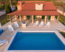 Foto 33 interieur - Vakantiehuis Villa Dea, Trogir