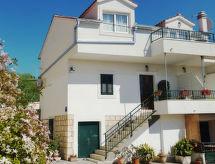 Trogir/Vranjica - Appartamento Viktorija