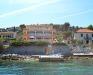 Foto 16 exterieur - Appartement Mornar, Trogir Arbanija