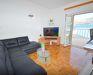 Foto 6 interieur - Appartement Mornar, Trogir Arbanija