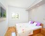 Foto 8 interieur - Appartement Mornar, Trogir Arbanija