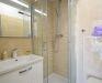 Foto 10 interieur - Appartement Mornar, Trogir Arbanija