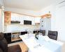 Foto 5 interieur - Appartement Mornar, Trogir Arbanija