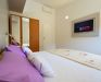 Foto 9 interieur - Appartement Mornar, Trogir Arbanija