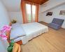 Image 7 - intérieur - Appartement Šarić, Trogir Arbanija