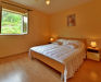 Image 5 - intérieur - Appartement Snježana, Trogir Arbanija