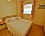 Image 6 - intérieur - Appartement Snježana, Trogir Arbanija
