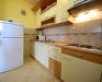 Image 7 - intérieur - Appartement Snježana, Trogir Arbanija