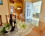 Image 8 - intérieur - Appartement Snježana, Trogir Arbanija