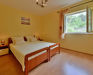 Image 9 - intérieur - Appartement Snježana, Trogir Arbanija