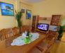 Image 10 - intérieur - Appartement Snježana, Trogir Arbanija