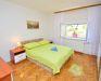 Image 8 - intérieur - Appartement Melita Lara, Trogir Arbanija