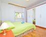 Image 9 - intérieur - Appartement Melita Lara, Trogir Arbanija