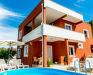 Image 16 extérieur - Appartement Villa Nostra, Trogir Arbanija