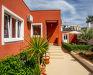 Image 18 extérieur - Appartement Villa Nostra, Trogir Arbanija