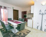 Image 7 - intérieur - Appartement Villa Nostra, Trogir Arbanija