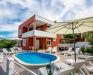 Foto 17 exterieur - Appartement Villa Nostra, Trogir Arbanija
