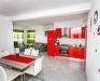 Foto 6 interieur - Appartement Villa Nostra, Trogir Arbanija
