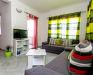 Foto 4 interieur - Appartement Villa Nostra, Trogir Arbanija