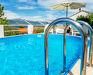 Foto 16 exterieur - Appartement Villa Nostra, Trogir Arbanija