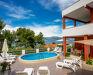 Foto 14 exterieur - Appartement Villa Nostra, Trogir Arbanija