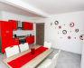 Foto 7 interieur - Appartement Villa Nostra, Trogir Arbanija