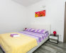Foto 9 interieur - Appartement Villa Nostra, Trogir Arbanija