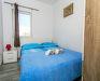 Foto 12 interieur - Appartement Villa Nostra, Trogir Arbanija