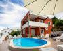 Foto 21 exterieur - Appartement Villa Nostra, Trogir Arbanija