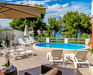 Foto 15 exterieur - Appartement Villa Nostra, Trogir Arbanija