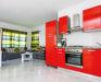 Foto 5 interieur - Appartement Villa Nostra, Trogir Arbanija