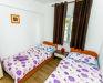 Image 10 - intérieur - Appartement Villa Nostra, Trogir Arbanija