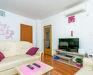 Image 5 - intérieur - Appartement Villa Nostra, Trogir Arbanija