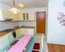 Image 8 - intérieur - Appartement Villa Nostra, Trogir Arbanija