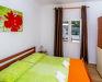 Image 9 - intérieur - Appartement Villa Nostra, Trogir Arbanija
