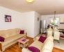 Image 4 - intérieur - Appartement Villa Nostra, Trogir Arbanija