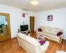 Image 3 - intérieur - Appartement Villa Nostra, Trogir Arbanija