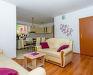 Image 6 - intérieur - Appartement Villa Nostra, Trogir Arbanija
