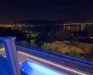 Foto 29 exterieur - Vakantiehuis Noir, Trogir Arbanija