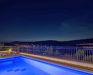 Foto 27 exterieur - Vakantiehuis Noir, Trogir Arbanija
