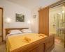 Image 13 - intérieur - Maison de vacances Zoka, Trogir Slatine