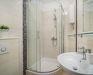 Image 15 - intérieur - Maison de vacances Zoka, Trogir Slatine