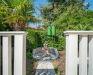Image 33 extérieur - Maison de vacances Zoka, Trogir Slatine