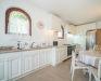 Image 6 - intérieur - Maison de vacances Zoka, Trogir Slatine