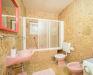 Image 21 - intérieur - Maison de vacances Zoka, Trogir Slatine