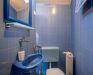 Image 23 - intérieur - Maison de vacances Zoka, Trogir Slatine