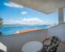 Image 19 - intérieur - Maison de vacances Zoka, Trogir Slatine