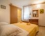 Image 14 - intérieur - Maison de vacances Zoka, Trogir Slatine