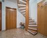 Image 24 - intérieur - Maison de vacances Zoka, Trogir Slatine
