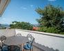 Image 10 - intérieur - Maison de vacances Zoka, Trogir Slatine